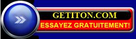 Getiton.com Abonnement Gratuit