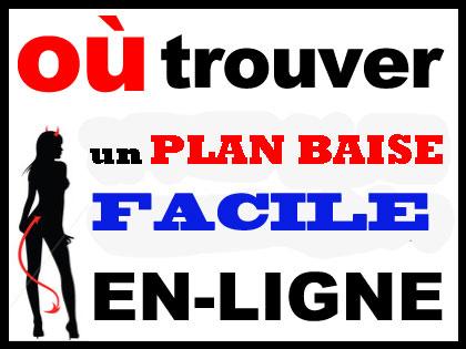 meilleur site pour plan cul Saint-Denis