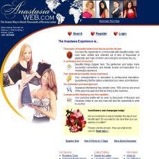 Anastasiaweb.com