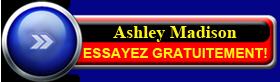AshleyMadison.com Abonnement Gratuit