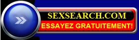 SexSearch Abonnement Gratuit