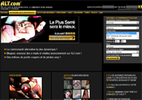 Site BDSM Alt.com