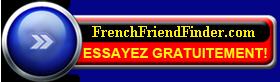 FrenchFriendFinder